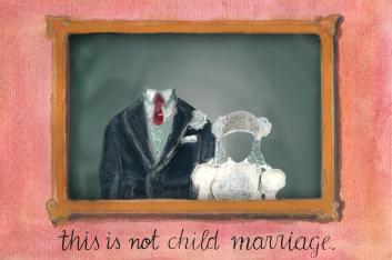 card-pedophilia1