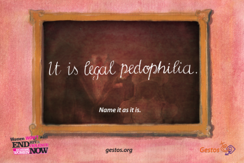 card-pedophilia2