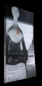 dh-e-aids