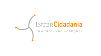 logo-intercidadania