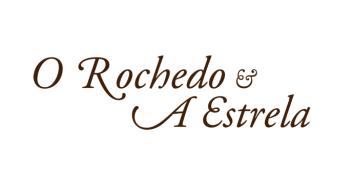logo-rochedo