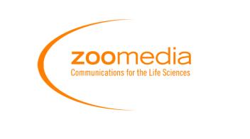 logo-zoomedia