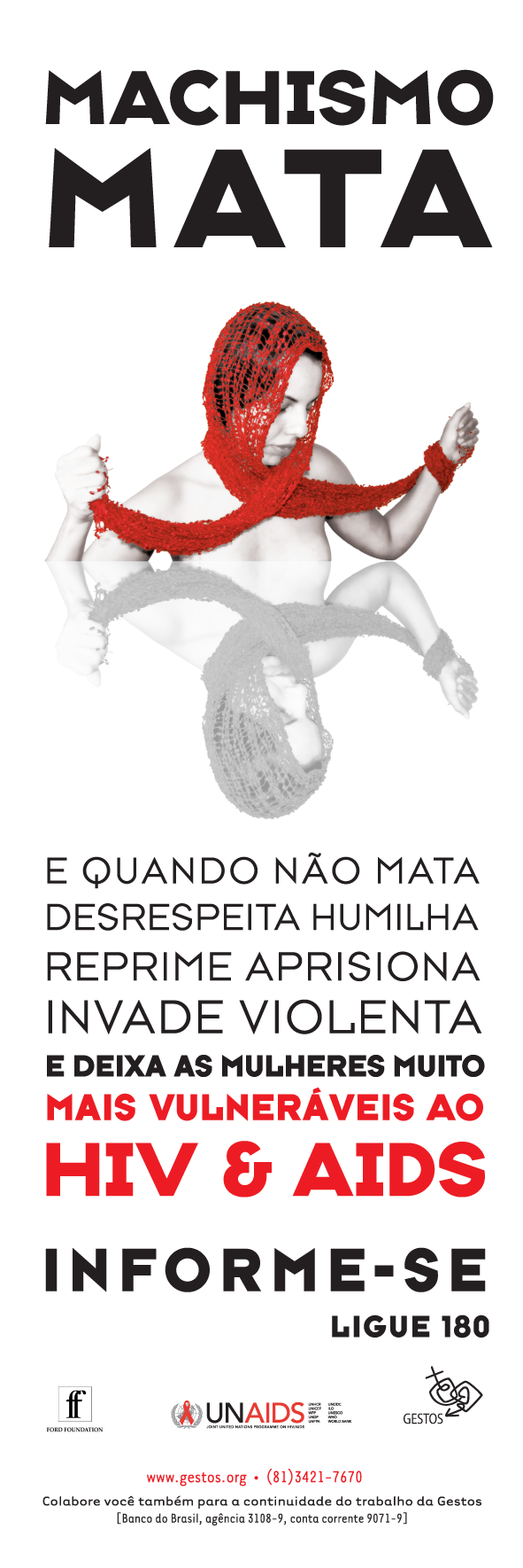poster-machismo